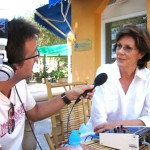 BBC-interview_2